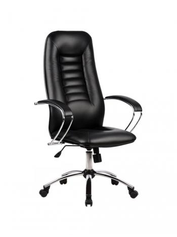 Офисное кресло BK-2
