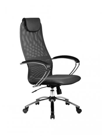 Офисное кресло BK-8