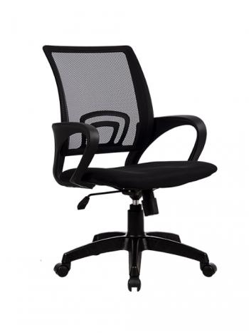 Офисное кресло CS-9