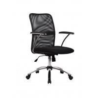 Офисное кресло FK-8