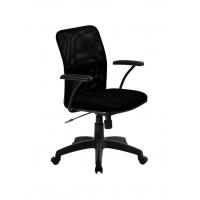 Офисное кресло FP-8