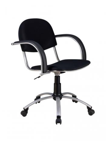 Операторское кресло MA-70