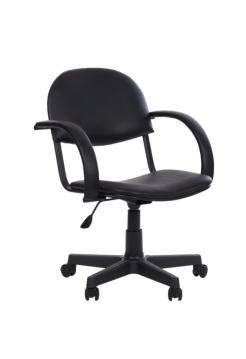 Компьютерное кресло MP-70 №48