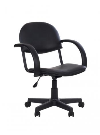 Компьютерное кресло MP-70 №1