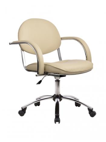 Операторское кресло MC-71 Ch