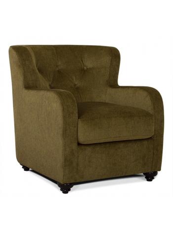 Кресло «Блантон NEW»