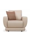 Кресло «Гранде»
