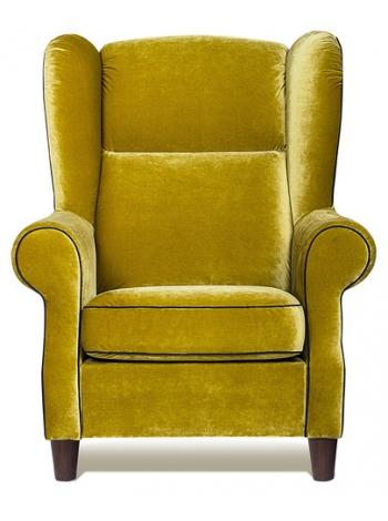 Кресло «Линквуд»