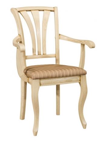 Кресло «Марсель-2»