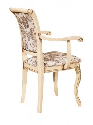 Кресло «Марсель»