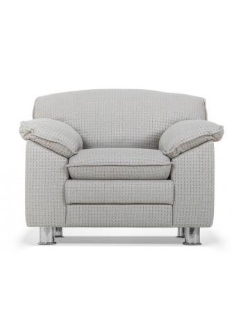 Кресло «Дьюкс»