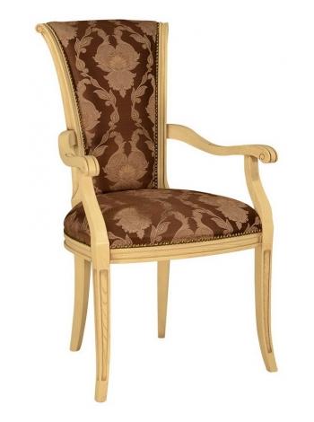 Кресло «Консул»