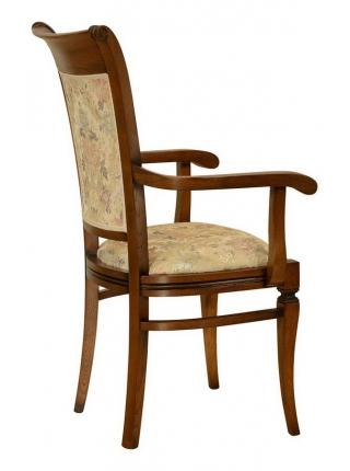 Кресло «Сенатор»