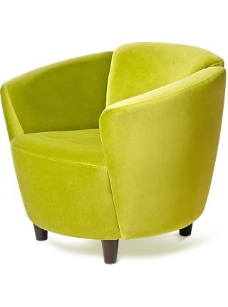 Кресло «Тулип»