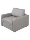 Кресло-кровать «Бруно»