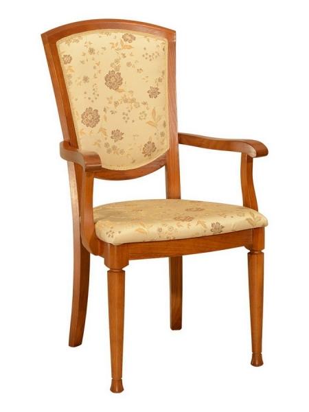 Кресло «Элит»