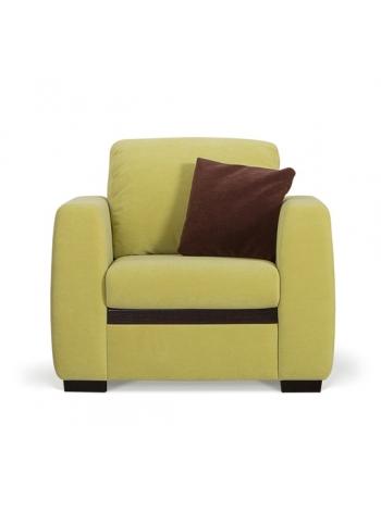 Кресло «Миста»