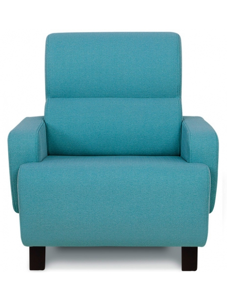 Кресло «Рона»