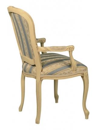 Кресло «Роял»
