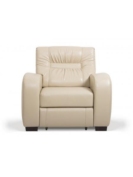 Кресло «Ройс»