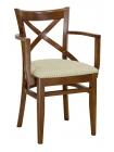 Кресло «Соло»