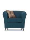 Кресло «Волана»