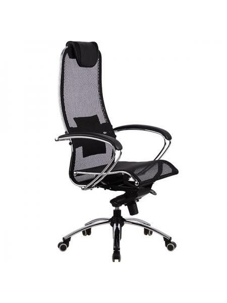 Кресло для руководителя SAMURAI S-1
