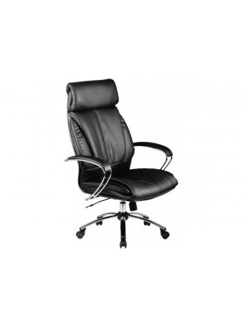 Кресло LK-13
