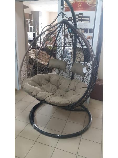 Кресло подвесное Z-06