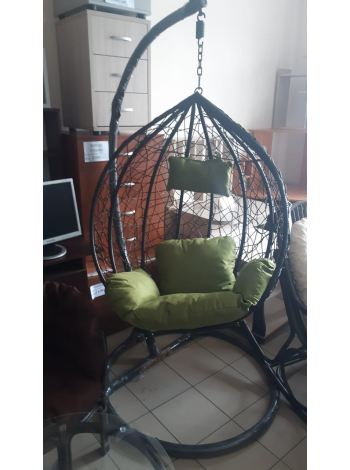 Кресло подвесное Z-03 (B)
