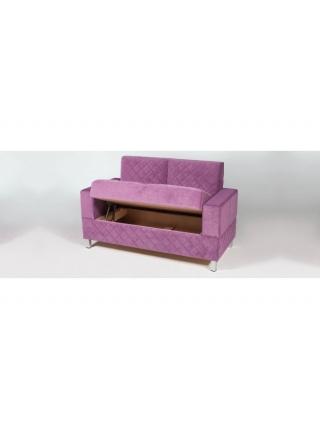 Кухонный диван «Кёльн»