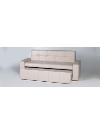 Кухонный диван «Мадрид»