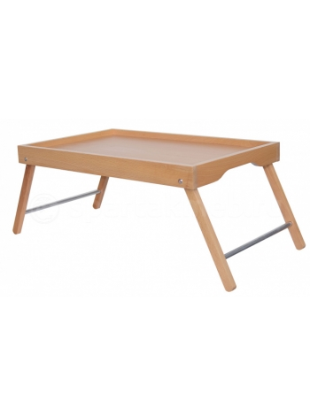 столик-поднос Таволино