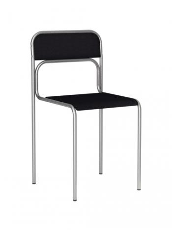 Офисный стул Аскона+