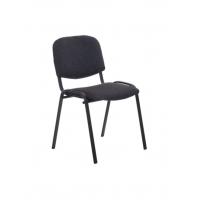 Офисный стул Визитор+