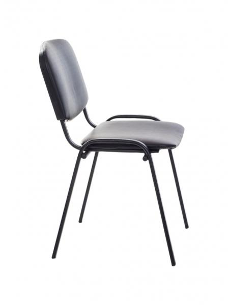 Офисный стул Визитор-ИЗО