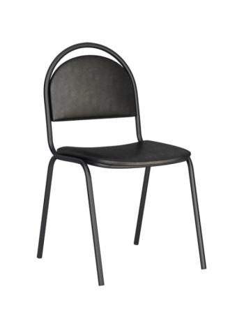 Офисный стул Стандарт+