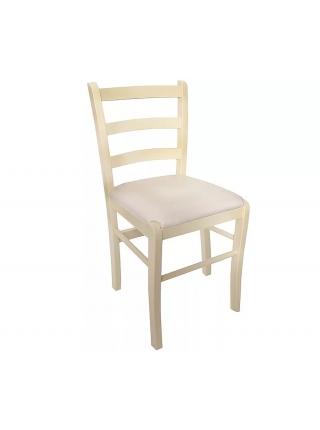 Стол «Домино 3О»